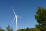 Montélimar - Andere Energien - ein Beispiel